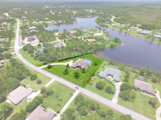 5662 Cypress Creek Drive, Grant Valkaria, FL - USA (photo 2)