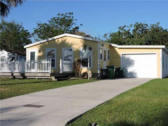 8268 Brown Road , Barefoot Bay, FL - USA (photo 2)