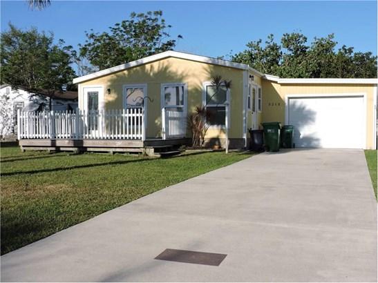8268 Brown Road , Barefoot Bay, FL - USA (photo 3)