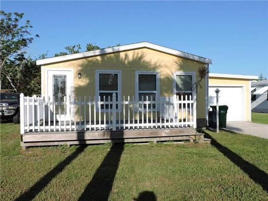 8268 Brown Road , Barefoot Bay, FL - USA (photo 4)