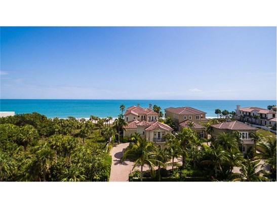 3638 Ocean Drive, Vero Beach, FL - USA (photo 2)