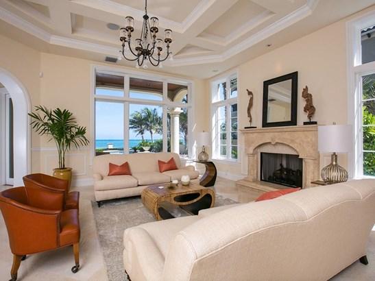 3638 Ocean Drive, Vero Beach, FL - USA (photo 5)