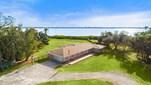 9100 Tropical Trl S, Merritt Island, FL - USA (photo 1)