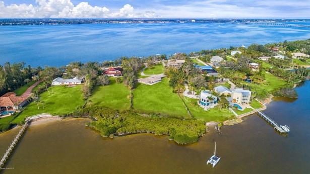 9100 Tropical Trl S, Merritt Island, FL - USA (photo 5)