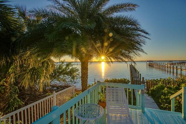 251 Ocean Ridge Drive, Melbourne Beach, FL - USA (photo 3)