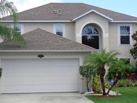 223 Stony Point Drive, Sebastian, FL - USA (photo 2)