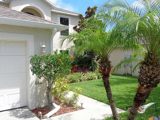 223 Stony Point Drive, Sebastian, FL - USA (photo 3)