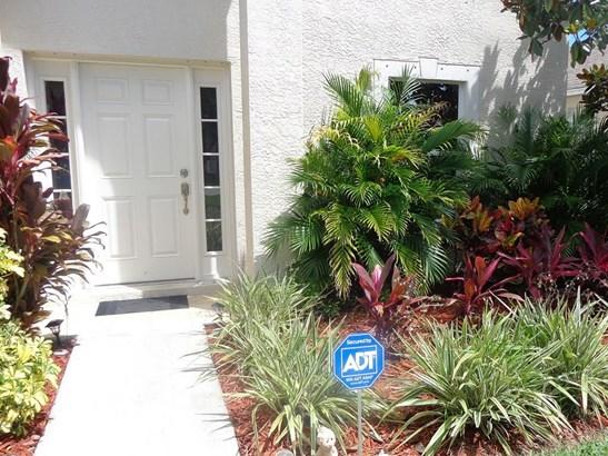 223 Stony Point Drive, Sebastian, FL - USA (photo 4)