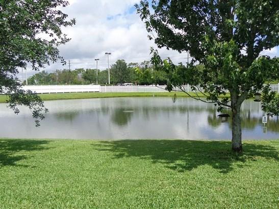 223 Stony Point Drive, Sebastian, FL - USA (photo 5)