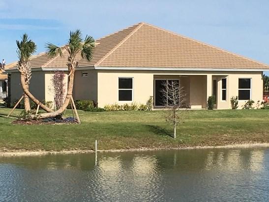 4829 Four Lakes Circle Sw, Vero Beach, FL - USA (photo 3)