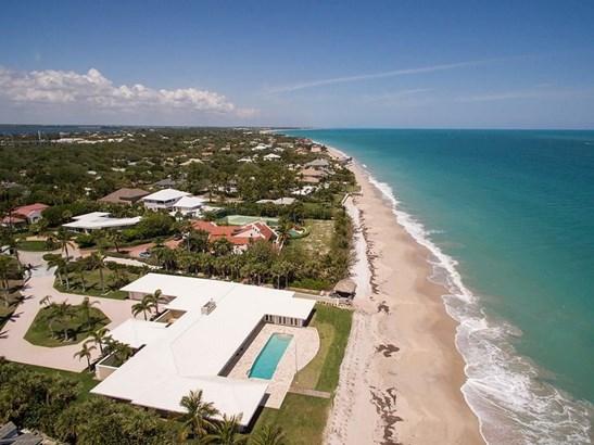 2135 N Porpoise Point Lane , Vero Beach, FL - USA (photo 1)