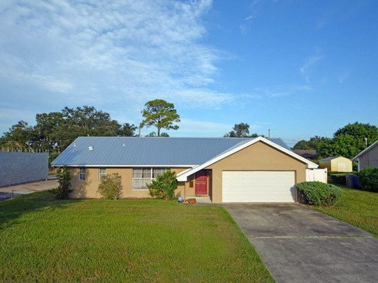 1985 13th Avenue Sw, Vero Beach, FL - USA (photo 1)