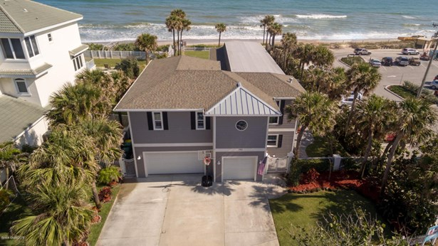 745 Beach Street, Satellite Beach, FL - USA (photo 2)