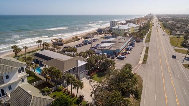 745 Beach Street, Satellite Beach, FL - USA (photo 3)