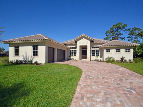 560 Caroline Drive, Vero Beach, FL - USA (photo 3)
