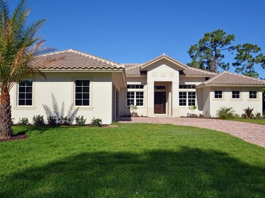 560 Caroline Drive, Vero Beach, FL - USA (photo 4)