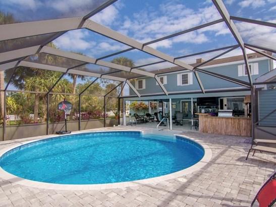 816 4th Street , Vero Beach, FL - USA (photo 3)