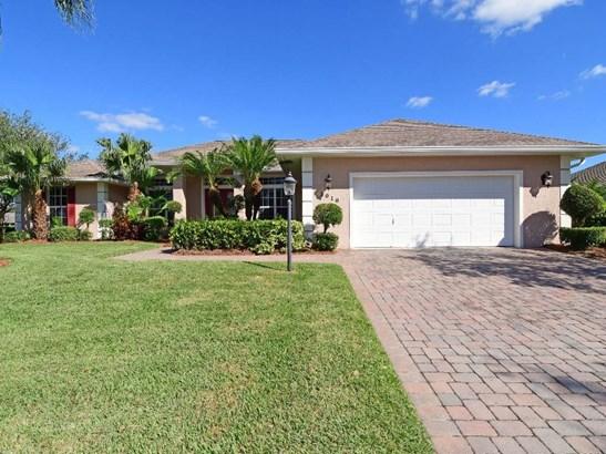 1010 Quail Court Sw, Vero Beach, FL - USA (photo 1)