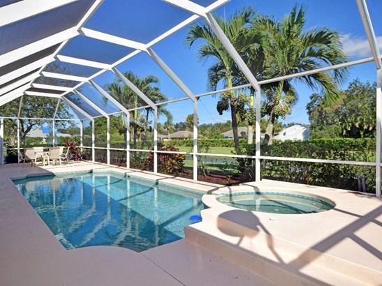 1010 Quail Court Sw, Vero Beach, FL - USA (photo 2)