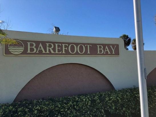523 Egret Circle, Barefoot Bay, FL - USA (photo 1)