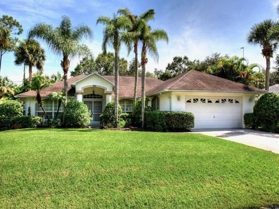 958 Streamlet Avenue, Sebastian, FL - USA (photo 1)