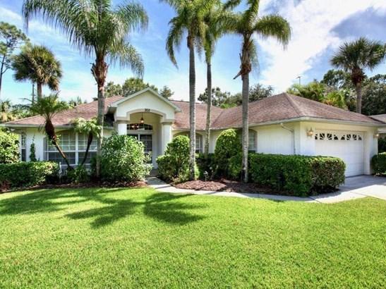 958 Streamlet Avenue, Sebastian, FL - USA (photo 2)