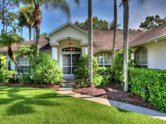 958 Streamlet Avenue, Sebastian, FL - USA (photo 3)