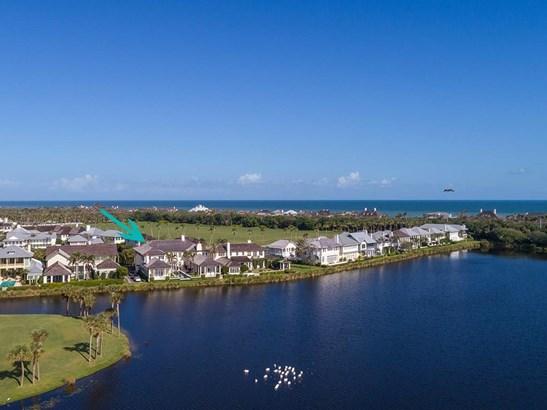 3045 Hammock Way , Vero Beach, FL - USA (photo 2)