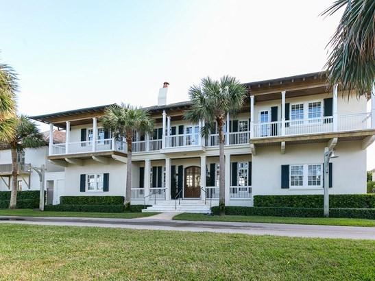 3045 Hammock Way , Vero Beach, FL - USA (photo 3)
