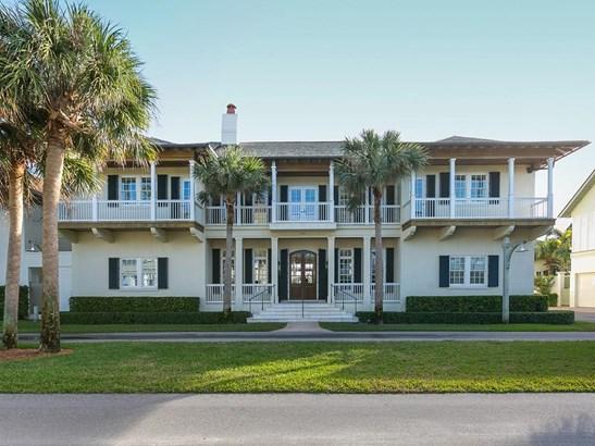 3045 Hammock Way, Vero Beach, FL - USA (photo 4)