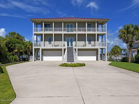 8150 Highway A1a, Melbourne Beach, FL - USA (photo 4)