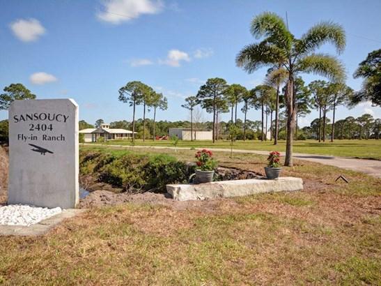 2404 84th Avenue Sw, Vero Beach, FL - USA (photo 3)