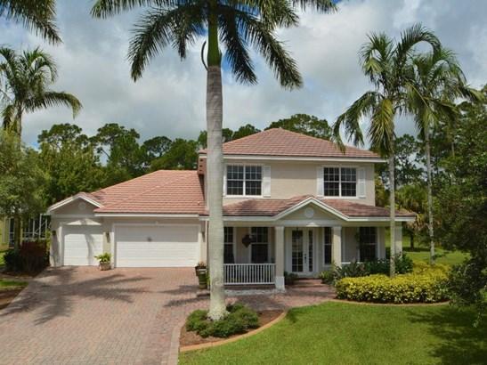 965 Ansley Avenue Sw, Vero Beach, FL - USA (photo 1)