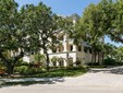 501 N Swim Club Drive 2b, Indian River Shores, FL - USA (photo 1)