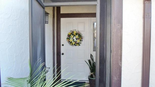 668 Greenwood Manor Circle Unit 28d, West Melbourne, FL - USA (photo 2)