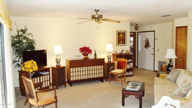 668 Greenwood Manor Circle Unit 28d, West Melbourne, FL - USA (photo 5)