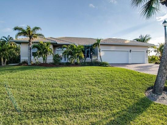 3285 74th Street, Vero Beach, FL - USA (photo 1)