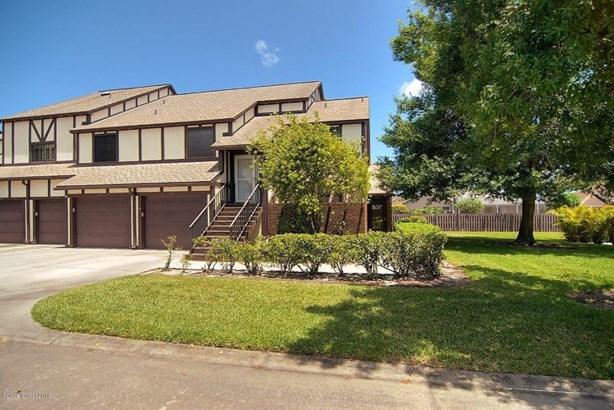693 Greenwood Manor Circle Unit 24b, West Melbourne, FL - USA (photo 3)
