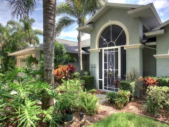 498 Tulip Drive, Sebastian, FL - USA (photo 4)