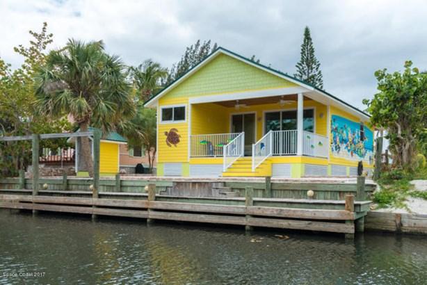 33 Vip Island Unit A, Grant Valkaria, FL - USA (photo 1)