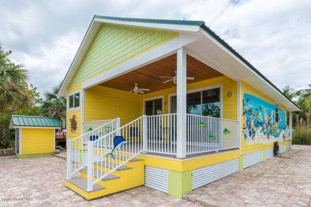 33 Vip Island Unit A, Grant Valkaria, FL - USA (photo 3)