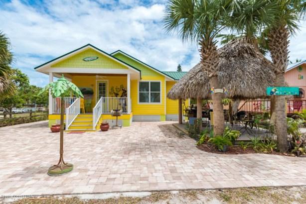 33 Vip Island Unit A, Grant Valkaria, FL - USA (photo 4)