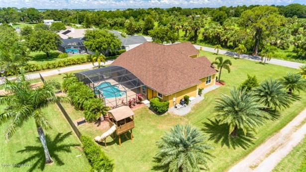 5547 Augusta Lane, Merritt Island, FL - USA (photo 3)