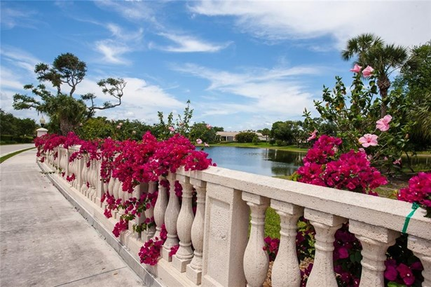 1626 Weybridge Circle , Indian River Shores, FL - USA (photo 2)