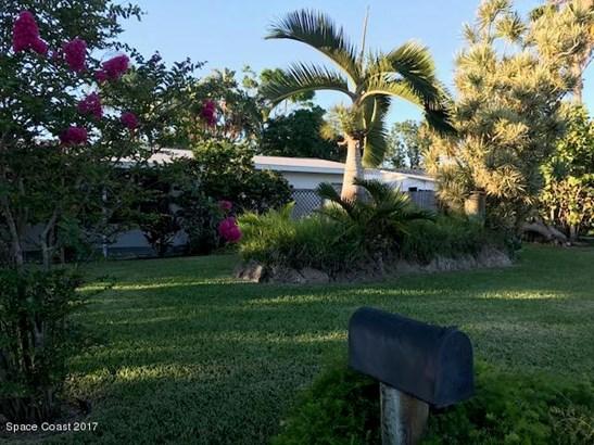 350 Avenida Del Mar, Indialantic, FL - USA (photo 1)