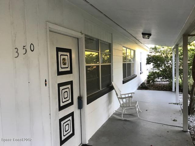 350 Avenida Del Mar, Indialantic, FL - USA (photo 2)