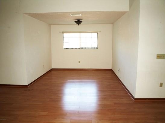674 Greenwood Manor Circle Unit 25, West Melbourne, FL - USA (photo 3)