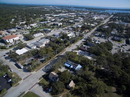 901 20th Street, Vero Beach, FL - USA (photo 4)