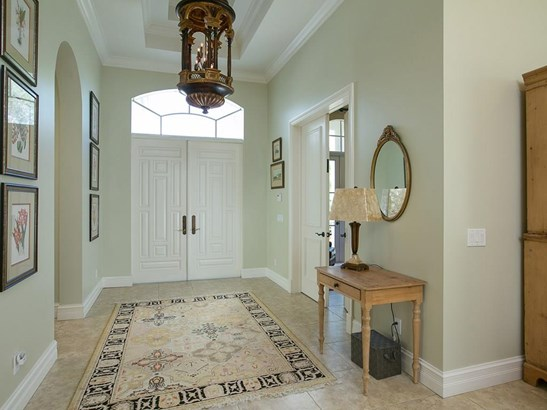 1302 Lake Bend Court, Indian River Shores, FL - USA (photo 5)