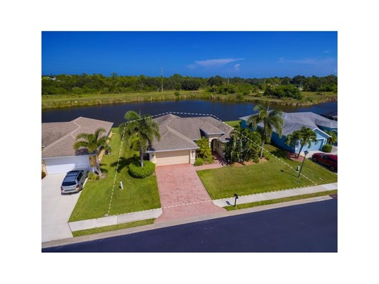527 High Hawk Cir, Vero Beach, FL - USA (photo 2)
